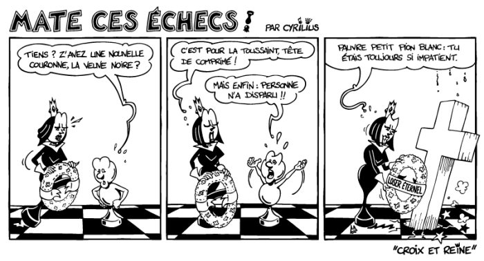 MateCesEchecs_croixetreine