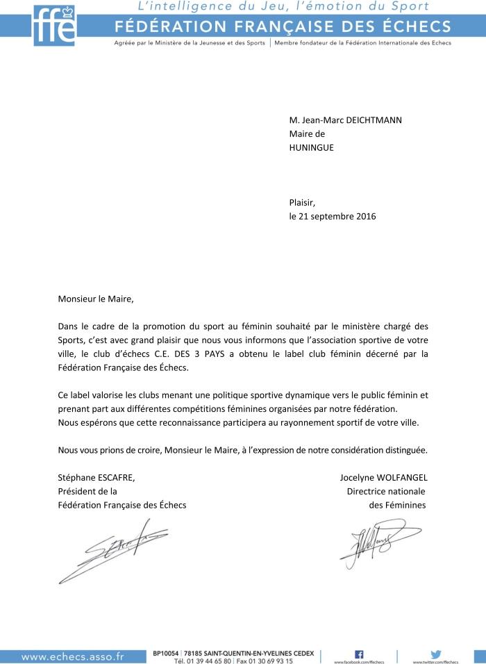 Microsoft Word - Lettre_aux_maires_label_feminin.docx