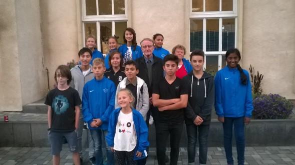 jeunes2016benwwihr2-1