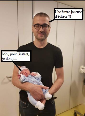 zeljko_papa