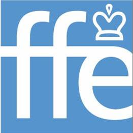 Logo_Fédération_Echecs