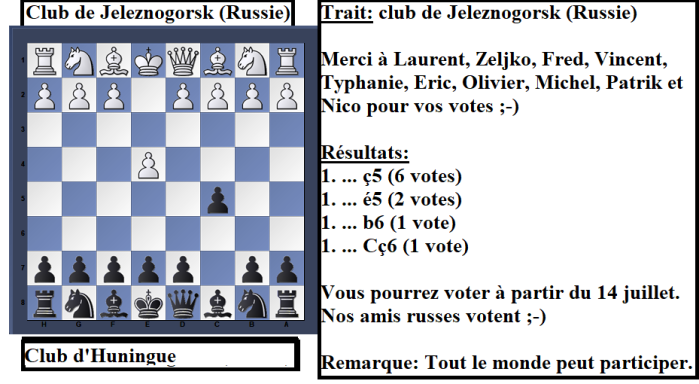 match_russie_france_francaise